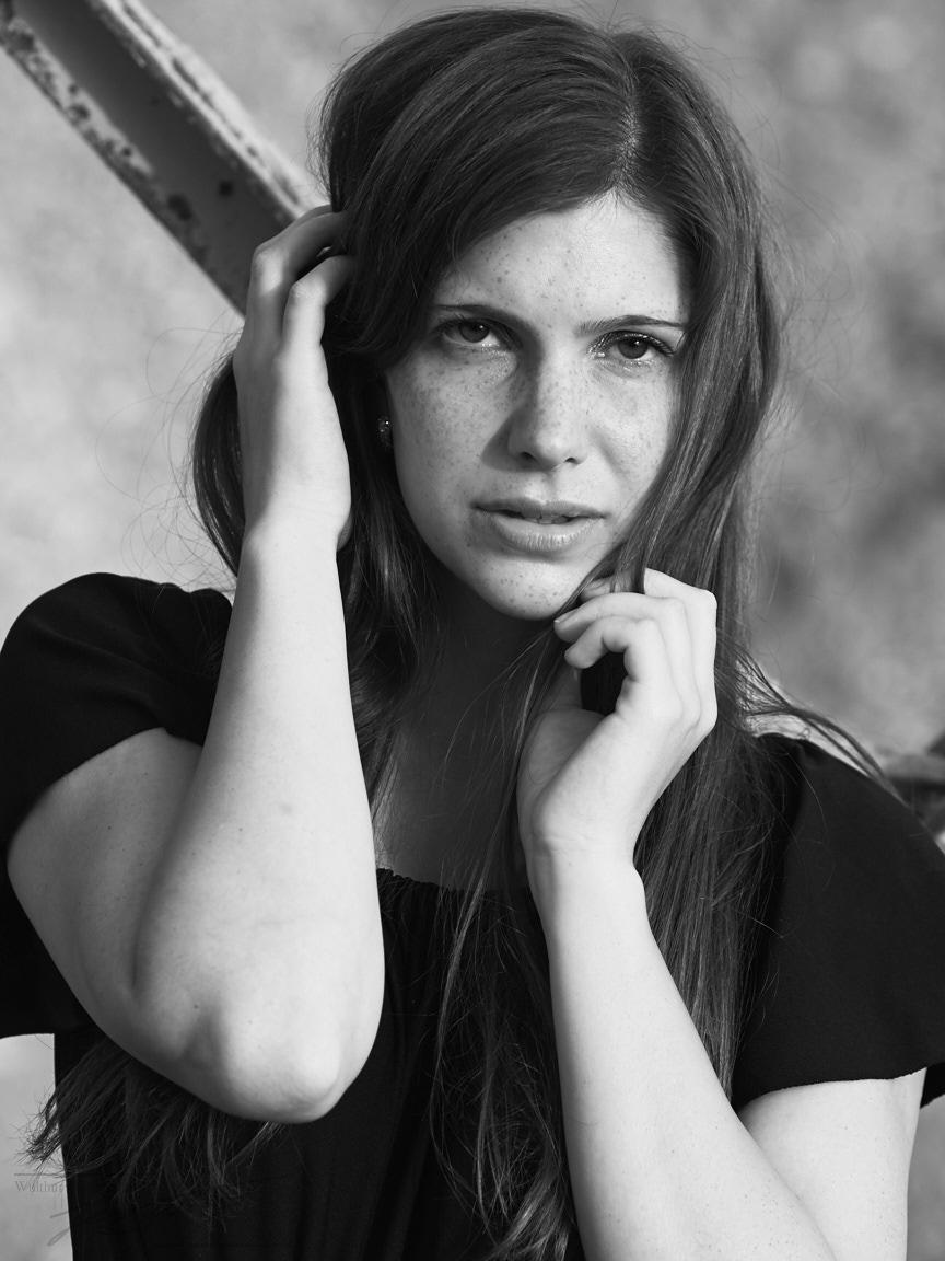 Marina Mellodi
